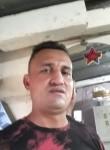Raichel, 41, Cerro