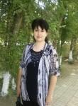 Valentina, 47  , Saky