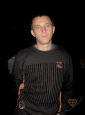 Vlad, 38, Russia, Nizhniy Novgorod