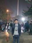 Arman, 30  , Bishkek