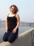 Kudryashka, 28, Irkutsk
