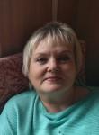 Elena, 59, Konosha