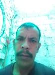 Armando delgado , 18  , Zapopan