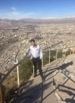 dj_mehrabon2010, 28  , Mashhad