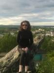 Marina, 41  , Novouralsk