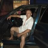 Sergey, 29  , Kupjansk