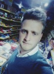 Aakntuncer, 29, Ardesen