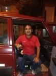 elias, 34  , Huanuco