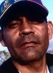 Miguel, 45  , Caracas