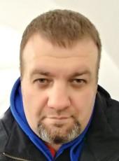 Alex, 45, Russia, Saint Petersburg