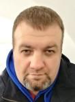 Alex, 44, Saint Petersburg