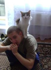Dmitry, 34, Russia, Leninsk-Kuznetsky