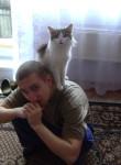 Dmitry, 33  , Leninsk-Kuznetsky