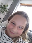 EMMA, 18, Weiterstadt