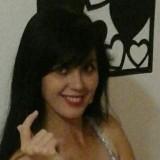 Natalya, 42  , Motta Visconti