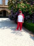 Levon, 47  , Gyumri