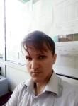 Andrey, 38, Ryazan