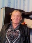 gennadiy, 54  , Temryuk