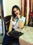 Lora , 45, Nevyansk