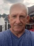 Nikolay Lisun, 54  , Kiev