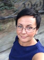 Elena, 42, Russia, Yalta