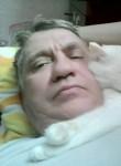 Vladimir, 58  , Simferopol