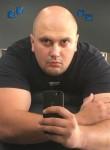 Andrey, 36  , Yalta