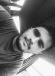 Iury, 24, Aparecida de Goiania