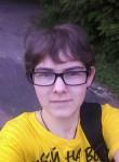 Keti, 27  , Olginka
