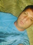 Nar, 37  , Karabudakhkent