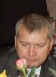 Aleksandr, 53  , Shchekino