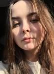 Polina, 18, Nizhniy Novgorod
