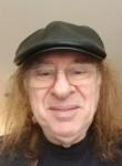 Bud Izen, 72  , Eugene