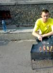 disman, 35, Omsk