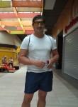Oleg, 34  , Barcelona