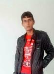 prince dir, 21  , Tapah Road