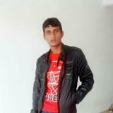 prince dir, 23  , Tapah Road