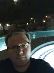 James, 31  , Mesa