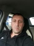 Ivan, 41  , Reutov