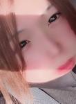 ろき, 20, Yonezawa