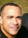 Dj jPaul, 49, La Defense