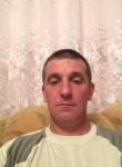 slava, 45  , Chernivtsi