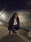 Paulina, 18  , Tlalpan