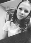Lizaveta, 18  , Ocher