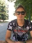 Vadik, 23, Odessa