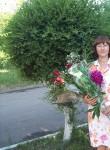Marina, 61, Abakan