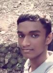 Muhammed, 20  , Pathanamthitta