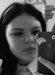 Arina , 18, Astrakhan