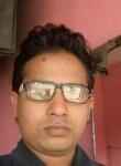 Apon, 20  , Jessore