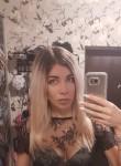 Yuliya, 21  , Kiev
